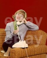The Patty Duke Show (TV) Patty Duke 10x8 Photo