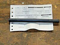 Lawn Boy Fuel Shield 611545 NOS