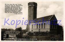 Zweiter Weltkrieg (1939-45) Echtfotos mit dem Thema Dom & Kirche