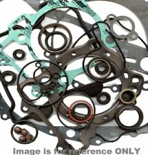 Winderosa 611807 Complete Gasket Kit w/ Seals for 2002-04 Polaris Octane 777