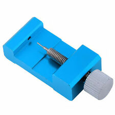 ** nuevo ** Metal Correa De Reloj Banda de enlace Ajustador De Herramientas Reparación Removedor De Pin-RRP £ 29