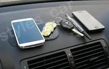 1x BLACK CAR DASHBOARD DASH STICKY PAD PHONE KEYS  HOLDER ANTI-SLIP/NON SLIP MAT