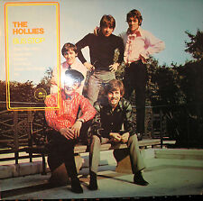 Pop Vinyl-Schallplatten (1970er) aus USA & Kanada