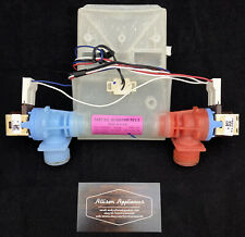 For Roper Washer Washing Machine Water Inlet Fill Valve # LZ1454903PARP540