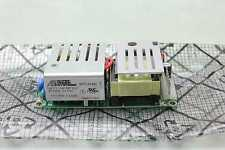 New Autec Power Systems SP75-12400 Power Supply 24V @ 3.12A / 75W / 6 Pin