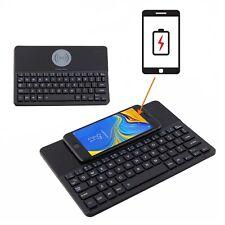 "Tablet TrekStor Primetab P10 (WiFi) 10,1"" Kabellose Bluetooth Tastatur Büro WCT"