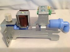 241734301 - Electrolux Refrigerator Water Valve Replacement
