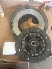 Drivemaster Clutch Kit 3Piece Fits ROVER 200 25 400 45 Saloon 1.8-2.0L 1991-2005