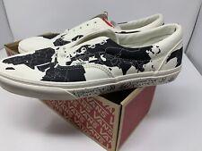 NEW Vans Era Save Our Planet Globe Classic Size Men's 13