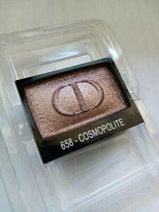 Ombretto Dior cosmopolite N658