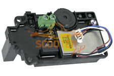 Makita Controller for  HR4003C  620202-8