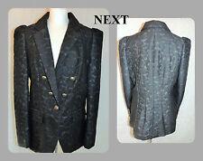 NEXT Floral Coats & Jackets Blazer for Women