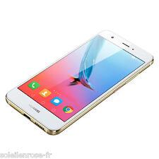 "HUAWEI Nova Cellulare 5,0"" 4G LTE Smartphone Android 6,0 Octa Core 4+64GB 2*SIM"