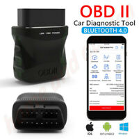 iCAR PRO SCAN Bluetooth 4.0 ELM 327 OBD2 Car Diagnostic Scanner For Windows
