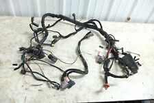 07 Buell Ulysses XB12X XB12 XB 12 X wire wiring harness loom