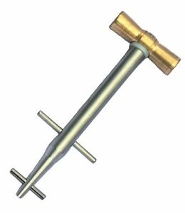Premium ClampTite Tool - CLT01