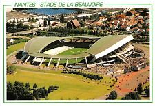 B57667 Nantes Le Stade de la Beaujoire Stades Stadium