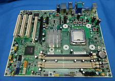 HP 536883-001 Presa 775 Scheda Madre-completamente testato 536456-000 536455-001