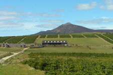 Land for Sale Detached Private UK & Ireland Properties