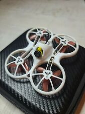 Emax Tinyhawk S Indoor FPV Racing Drone BNF For Parts No Reserve
