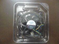 Ventilador Disipador CPU Socket 775  Intel E33681-001 NUEVO !!!