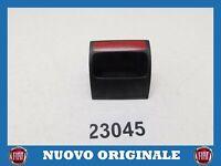 Lever Seat Rear Lever Rear Seat Original Alfa Romeo Mito 184697980