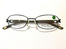Ladies Julian Beaumont Designer Glasses Frames Suitable for Prescription Lenses