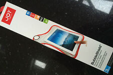 """Water Resistant Sleeves x3 for 10"""" Tablets - The Joy Factory BubbleShield"""