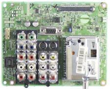 Hitachi JP55121 Main Board JA08234-A P42H401 P55H4011