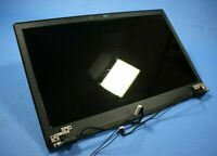 """Clevo W650SZ 15.6"""" Genuine Glossy LCD Screen Complete Assembly 1920x1080"""