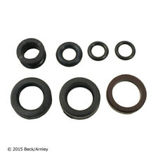 Fuel Injection Nozzle O-Ring Kit BECK/ARNLEY 158-0895