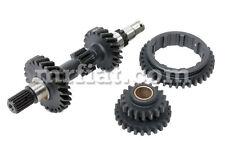 Fiat 500 R 126 Gear Box Repair Kit New