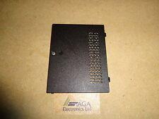 Toshiba Satellite Pro L300, L300D Laptop Memory / RAM Cover. V000933190
