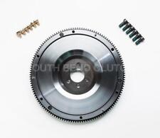 South Bend Clutch Single Mass Steel Flywheel #SBCF0503 for 00-06 Audi TT 1.8L