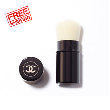 420f369f09 CHANEL Makeup Brushes for sale | eBay