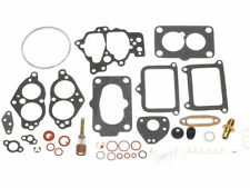 For 1973-1974 Nissan 620 Pickup Carburetor Repair Kit SMP 67681RK