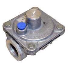 All Point 52 1012 Pressure Regulator Lp Gas 34 Npt 55 12 Wc