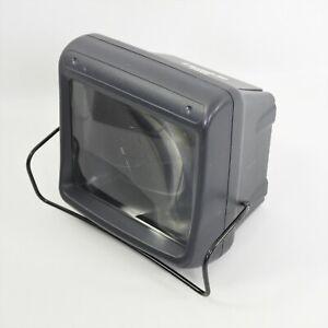 SEGA BIG WINDOW II 2 For Game Gear 1101 gg
