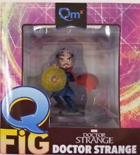 Loot Crate Exclusive Dr Strange Q-Pop Collectible Q fig Marvel Comics Lootcrate