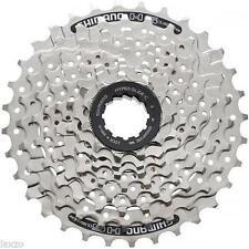 Composants et pièces de vélo Shimano pour Vélo de ville