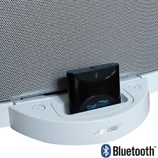 Bluetooth Adapter Music Receiver for iPod iPhone Docking Station CoolStream Duo