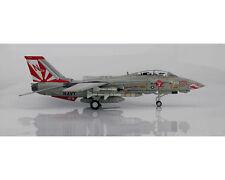 F-14A Tomcat USN VF-111 Sundowners NL200 1:72 Scale Diecast Model HA5213
