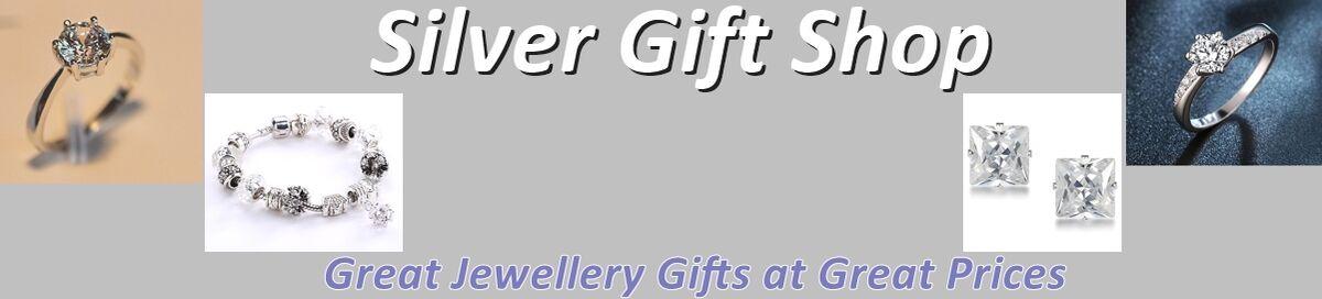 Silver Gift Shop