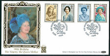 Royalty Great Britain Stamp Covers