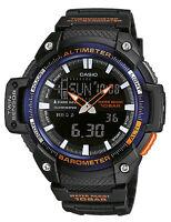CASIO Sports Gear SGW-450H-2BER SGW-450H-2B SGW-450H-2Bcf