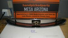 1996 BUICK RIVIERA OEM GRILLE - NICE!!!