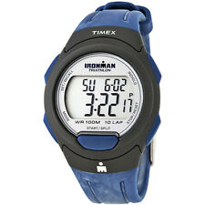Timex Traditional Core Ironman Mens Watch T5K610