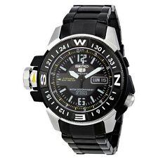 Mbb reloj hombre Seiko Skz231k1