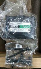 CNC Tool Changer Motor: New Oriental Motor Gear Head Model 5GE18S