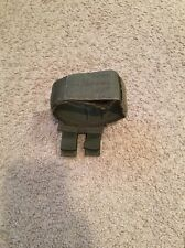 Eagle Industries weapons catch molle RLCS Ranger Green MOLLE LBT NSW